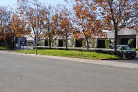 14727 Catalina Street